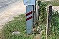 Panneau J10 St Jean Veyle 2.jpg