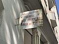 Panneau foyer 3e âge Rue du Dauphiné (Lyon).jpg