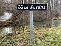 Panneau le Furans à Pugieu (2).jpg