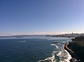 Panorama - panoramio (443).jpg
