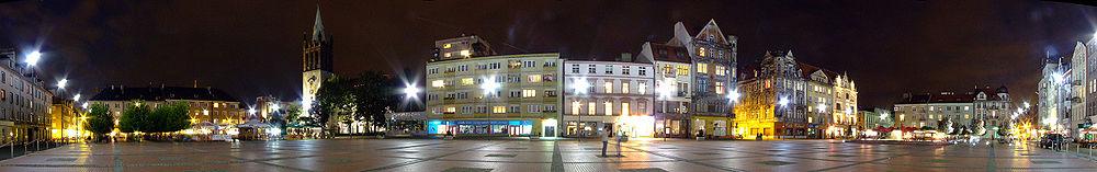 Panorama Rynku Bytom.jpg