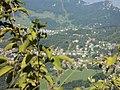 Panorama Selvino - panoramio.jpg