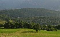 Panorama de Bresson dett.jpg
