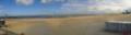 Panorama mer du nord depuis oostende.tif
