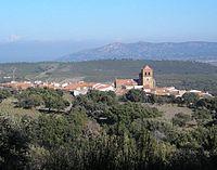Panoramica de Higuera.jpg