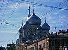 Pantelejmonowski Kirche Odessa.jpg