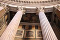 Pantheon (Roman Catholic Church of St. Mary & the Martyrs) (48424349617).jpg