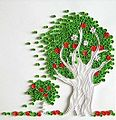 Paper-quilling-29.jpg