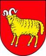 Papradno-erb.png