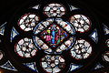 París Sainte Chapelle vidrieras 01.JPG