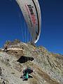 Paraglider simalube 1.jpg