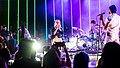 Paramore at Royal Albert Hall - 19th June 2017 - 25.jpg
