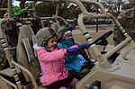 Paratroopers, Families attend 82nd Abn. Div. Holiday Concert 161215-A-YM156-006.jpg