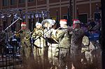 Paratroopers, Families attend 82nd Abn. Div. Holiday Concert 161215-A-YM156-008.jpg