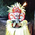 Parava-Theyyam.jpg