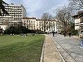 Parc Montsouris - Paris XIV (FR75) - 2021-02-20 - 3.jpg