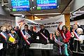 Paris-Gare-de-Lyon - Manisfestation élus - 20131217 181208.jpg