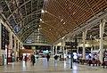 Paris-Gare de Lyon DSC 1702 (49651819678).jpg