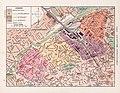 Paris-atlas by Fernand Bournon - 40. 17e arrondissement - David Rumsey.jpg