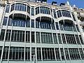 Paris - Immeuble 124 rue Réaumur -148.jpg