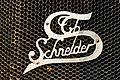 Paris - RM Auctions - 5 février 2014 - Th.Schneider 4½-Litre Tourer - 1921 - 008.jpg