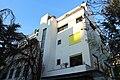 Paris - Rue Mallet-Stevens (32691588296).jpg