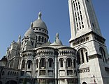 Paris - Sacré-coeur 22.jpg