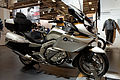 Paris - Salon de la moto 2011 - BMW - K 1600 GTL - 001.jpg