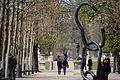 Paris 75006 Jardin du Luxembourg 20160329 sculpture (01).jpg