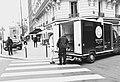 Paris 75008 Rue du Fg-Saint-Honoré x rue de la Néva 20170722.jpg