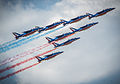 Paris Air Show 2015 150621-F-RN211-035 (18440087273).jpg