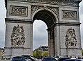 Paris Arc de Triomphe de l'Étoile 07.jpg