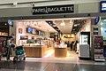 Paris Baguette at ZBAA T3 Departures (20191222151145).jpg