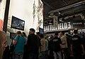 Paris Games Week 2011 (27).jpg