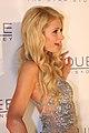 Paris Hilton (6883789550).jpg