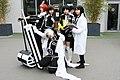 Paris Manga 9 -Cosplay- (4337899835).jpg