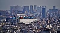 Paris Montmartre Blick aufs Centre Georges-Pompidou.jpg