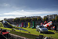 Paris Motor Show 2014 - Land Rover Discovery Sport 12.jpg