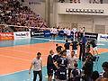 Paris Volley Resovia, 24 October 2013 - 26.JPG