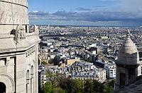 Paris view from Sacre Coeur DSC 0371.JPG