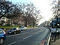 Park Lane, London W1K - geograph.org.uk - 1149730.jpg