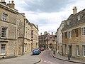 Park Street, Cirencester - geograph.org.uk - 1955601.jpg