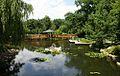 Park Szczytnicki, Ogród Japoński fot. BMaliszewska.jpg
