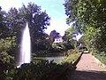 Park am Tourlaviller Wall (Northeim).jpg