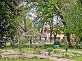 Park ogrodek jordanowski 002.JPG