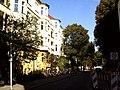 Parkstraße-eschönh-ostw.JPG