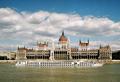 Parlament Węgier, 2005 01.png