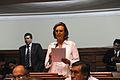 Parlamentaria Luisa María Cuculiza (7027725867).jpg