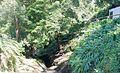 Parque-das-frechas1.jpg