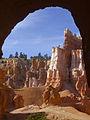 Parque Nacional Bryce Canyon 2867.JPG
